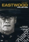 Clint Eastwood Collection. Flags of our Fathers. Lettere da... (Cofanetto 3 DVD) dvd