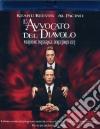 (Blu Ray Disk) Avvocato Del Diavolo (L') dvd