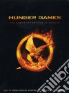 Hunger Games (Deluxe Edition) (3 Dvd) dvd