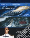 (Blu Ray Disk) Alta Tensione Collection (3 Blu-Ray)