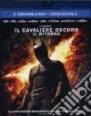 (Blu Ray Disk) Cavaliere Oscuro (Il) - Il Ritorno dvd