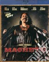 (Blu Ray Disk) Machete