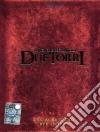 Signore Degli Anelli (Il) - Le Due Torri (Extended Edition) (4 Dvd) dvd
