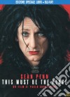 (Blu Ray Disk) This Must Be The Place dvd