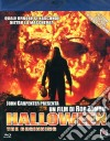 (Blu Ray Disk) Halloween - The Beginning