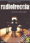 Radiofreccia dvd
