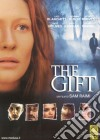 Gift (The) dvd