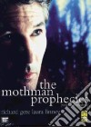 Mothman Prophecies (The) (2 Dvd) dvd