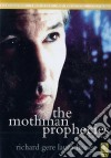 Mothman Prophecies (The) dvd