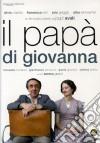 Papa' Di Giovanna (Il)