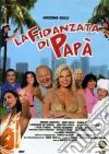 Fidanzata Di Papa' (La) dvd