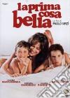 Prima Cosa Bella (La) dvd
