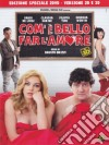 Com'E' Bello Far L'Amore (2D+3D)