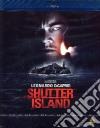 (Blu Ray Disk) Shutter Island dvd