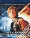 (Blu Ray Disk) Alex Rider - Stormbreaker