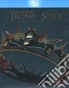 (Blu Ray Disk) Trono Di Spade (Il) - Stagione 02 dvd