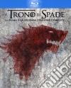 (Blu Ray Disk) Trono Di Spade (Il) - Stagione 01-02 (10 Blu-Ray) (Ltd Ed) dvd