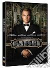Grande Gatsby (Il) dvd
