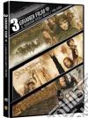 Signore Degli Anelli (Il) - 3 Grandi Film (3 Dvd) dvd