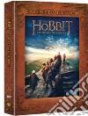 Hobbit (Lo) - Un Viaggio Inaspettato (Extended Edition) (5 Dvd) dvd