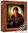 (Blu Ray Disk) hobbit (Lo) - Un Viaggio Inaspettato (Extended Edition) (5 Blu-Ray) dvd