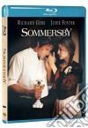 (Blu Ray Disk) Sommersby (20th Anniversary Edition) dvd
