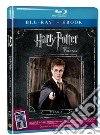 (Blu Ray Disk) Harry Potter E L'Ordine Della Fenice (Blu-Ray+E-Book) dvd