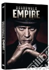 (Blu Ray Disk) Boardwalk Empire - Stagione 03 dvd