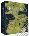Trono Di Spade (Il) - Stagione 01-03 (15 Dvd) dvd