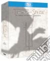 (Blu Ray Disk) Trono Di Spade (Il) - Stagione 03 (5 Blu-Ray) dvd