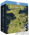 (Blu Ray Disk) Trono Di Spade (Il) - Stagione 01-03 (15 Blu-Ray) dvd