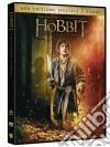 Hobbit (Lo) - La Desolazione Di Smaug (2 Dvd) dvd