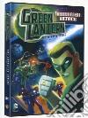 Lanterna Verde - Stagione 01 #03 dvd