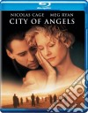 (Blu Ray Disk) City Of Angels dvd
