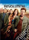 (Blu Ray Disk) Revolution - Stagione 01 (4 Blu-Ray) dvd