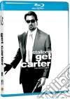 (Blu Ray Disk) Vendetta Di Carter (La) dvd
