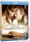 (Blu Ray Disk) Ponti Di Madison County (I) dvd