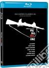 (Blu Ray Disk) Grande Uno Rosso (Il) dvd