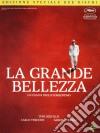 Grande Bellezza (La) (SE) (2 Dvd) dvd