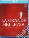 (Blu Ray Disk) Grande Bellezza (La) dvd