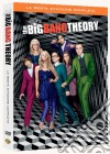 Big Bang Theory - Stagione 06 (3 Dvd) dvd