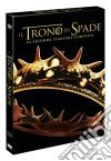 Trono Di Spade (Il) - Stagione 02 (5 Dvd) dvd