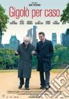 Gigolo' Per Caso dvd