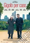 (Blu Ray Disk) Gigolo' Per Caso dvd
