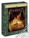 Hobbit:la desolazione di smaugh-5 dvd dvd