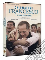 Chiamatemi Francesco dvd