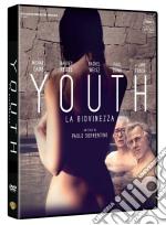 Giovinezza (La) dvd