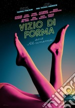 Vizio Di Forma dvd