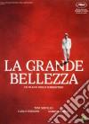 Grande Bellezza (La) dvd