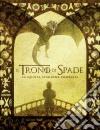 Trono Di Spade (Il) - Stagione 05 (5 Dvd) dvd